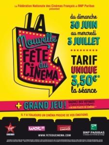 50265_fete-du-cinema-