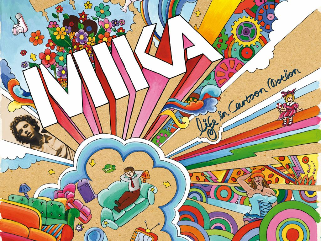 mika_003