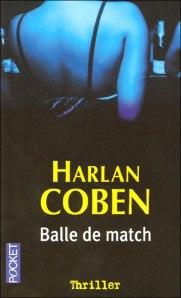 Balle-de-match-Harlan-Coben