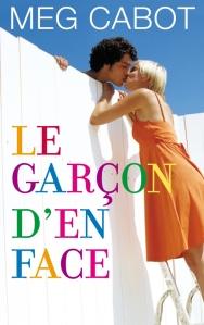 le-garçon-den-face2