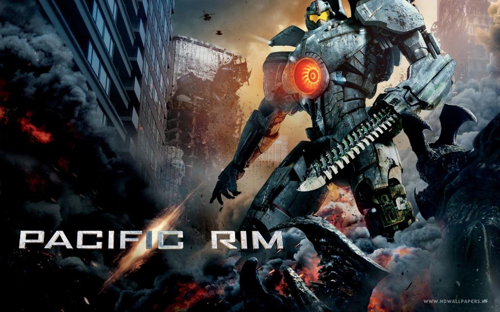 Pacific-Rim-2