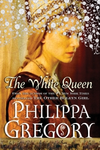 the-white-queen3
