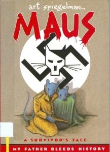book_maus