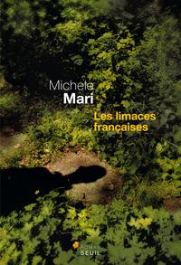 C_Les-Limaces-francaises_4390