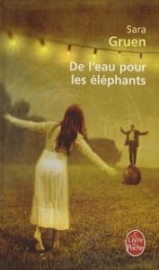 De-l-eau-pour-les-elephants
