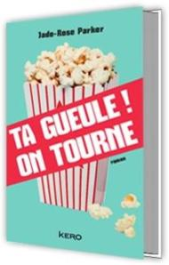 gueule-tourne-1395045-616x0
