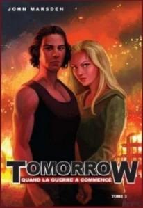 tomorrow,-quand-la-guerre-a-commence,-tome-3---le-dernier-sacrifice-4076363-250-400