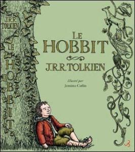 liv-4380-le-hobbit-illustre