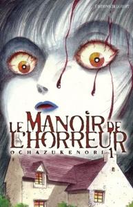 manoir_horreur_01