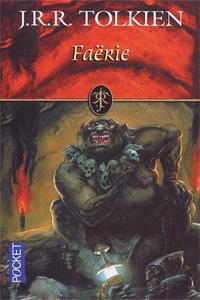 7611-faerie