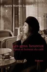 133 Les_gens_heureux_lisent_et_boivent_du_café