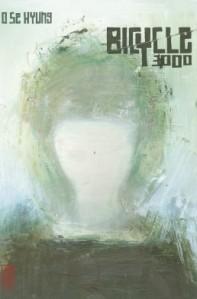 bicycle-3000-kana