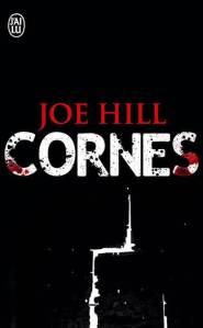 ob_d7c517_cornes