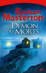 1009-demon-morts