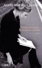 Entre_mes_mains_le_bonheur_se_faufile_poster