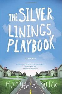 the_silver_linings_playbook_cover