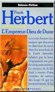 l_empereur_dieu_de_dune