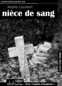 laurent_marie-niece_de_sang
