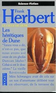 le-cycle-de-dune,-tome-5---les-heretiques-de-dune-76948