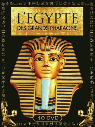 l-egypte-des-grands-pharaons-dvd