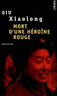mort_d_une_heroine_rouge_331
