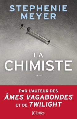 la-chimiste-le-nouveau-stephenie-meyer-1001490_w650